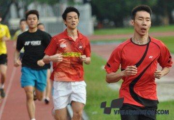 lee-chong-wei-training.jpg