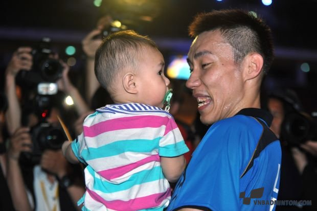 Lee chong Wei w Kingston.jpg