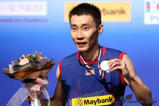 Lee Chong Wei wins Super Series Finals.jpg
