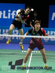 Lee-Yong-Dae-Yoo-Yeon-Seong-180x240.png