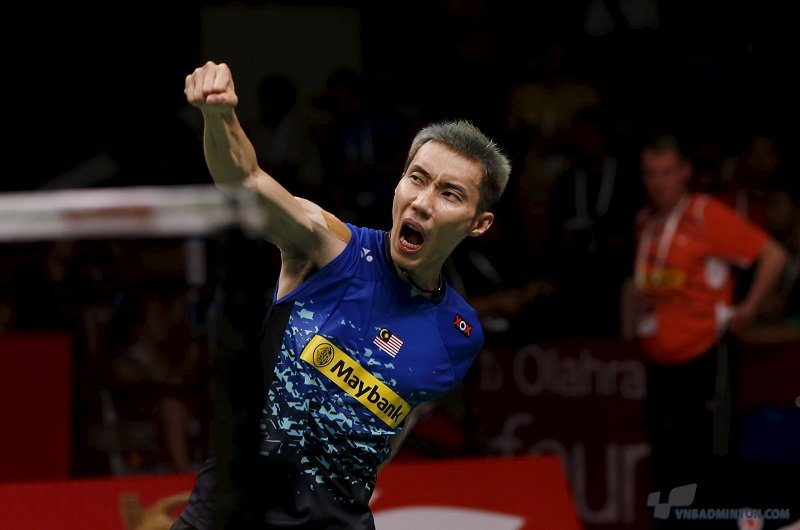 Lee_Chong_Wei_Indonesia_Reuters_15082015.JPG