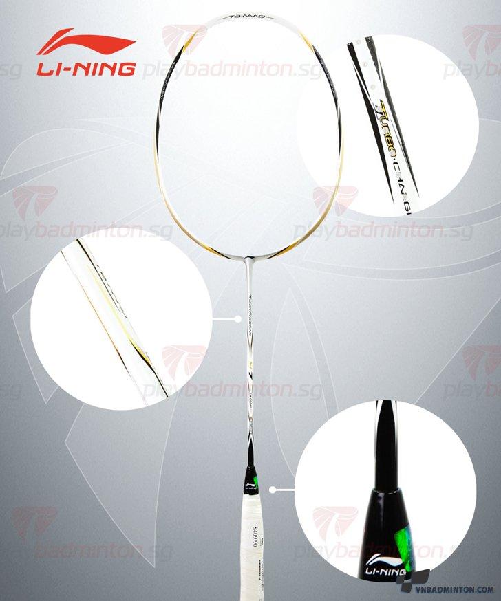 li-ning-TurboCharging-n7-cai-yun-2.jpg