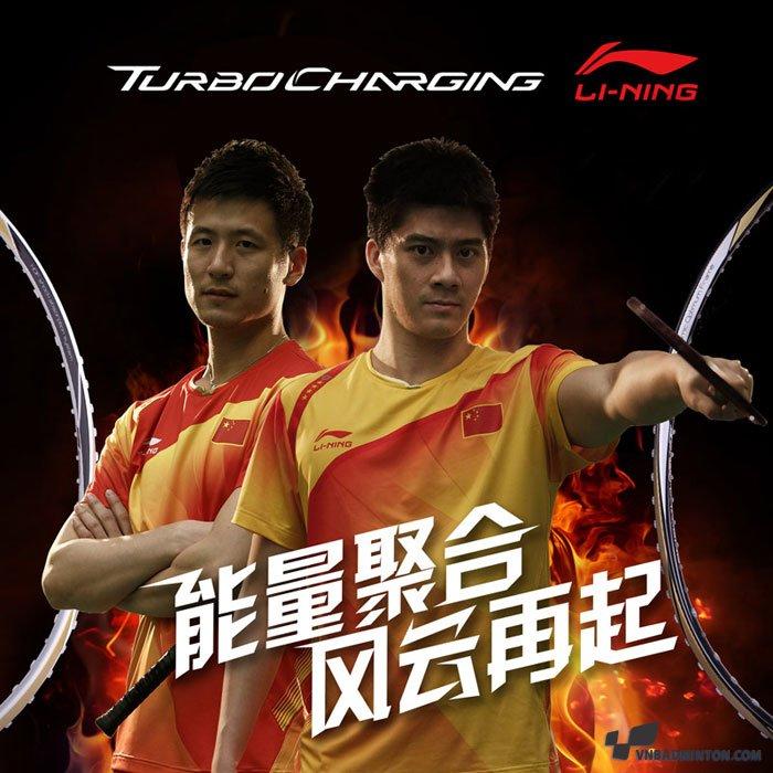li-ning-TurboCharging-n7-cai-yun-3.jpg