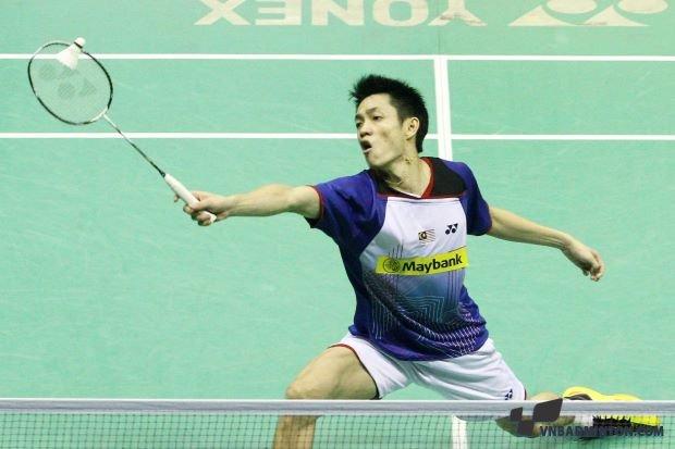 liew daren badminton.jpg