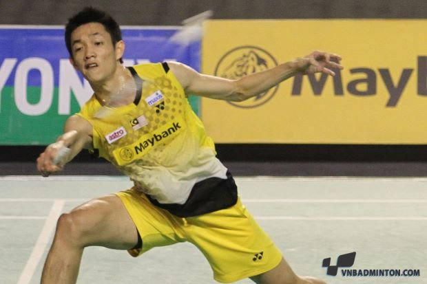 Liew Daren hopes to bounce back at the China and Hong Kong Opens next month.jpg