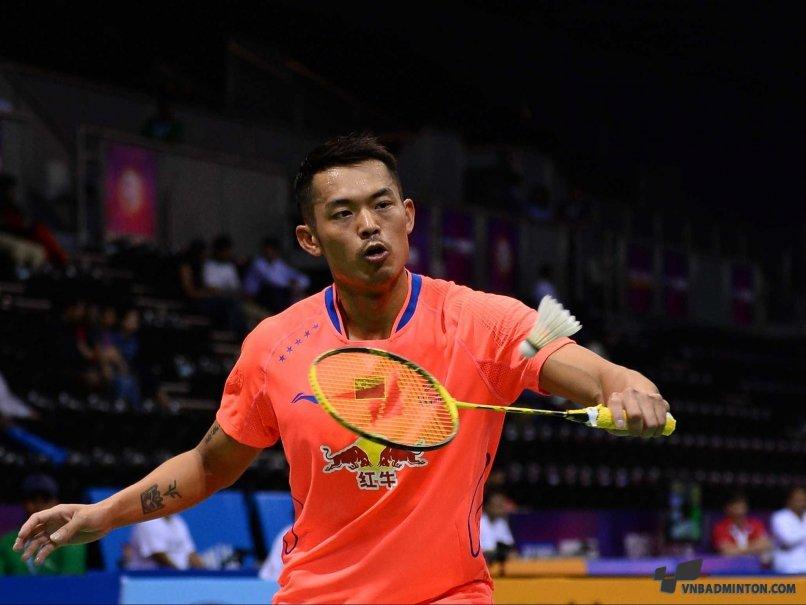 lin-dan-badminton.jpg