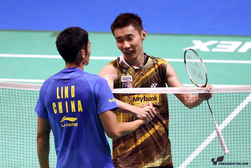 lin-dan-vs-lee-chong-wei-cau-long-toan-anh-2016.jpg