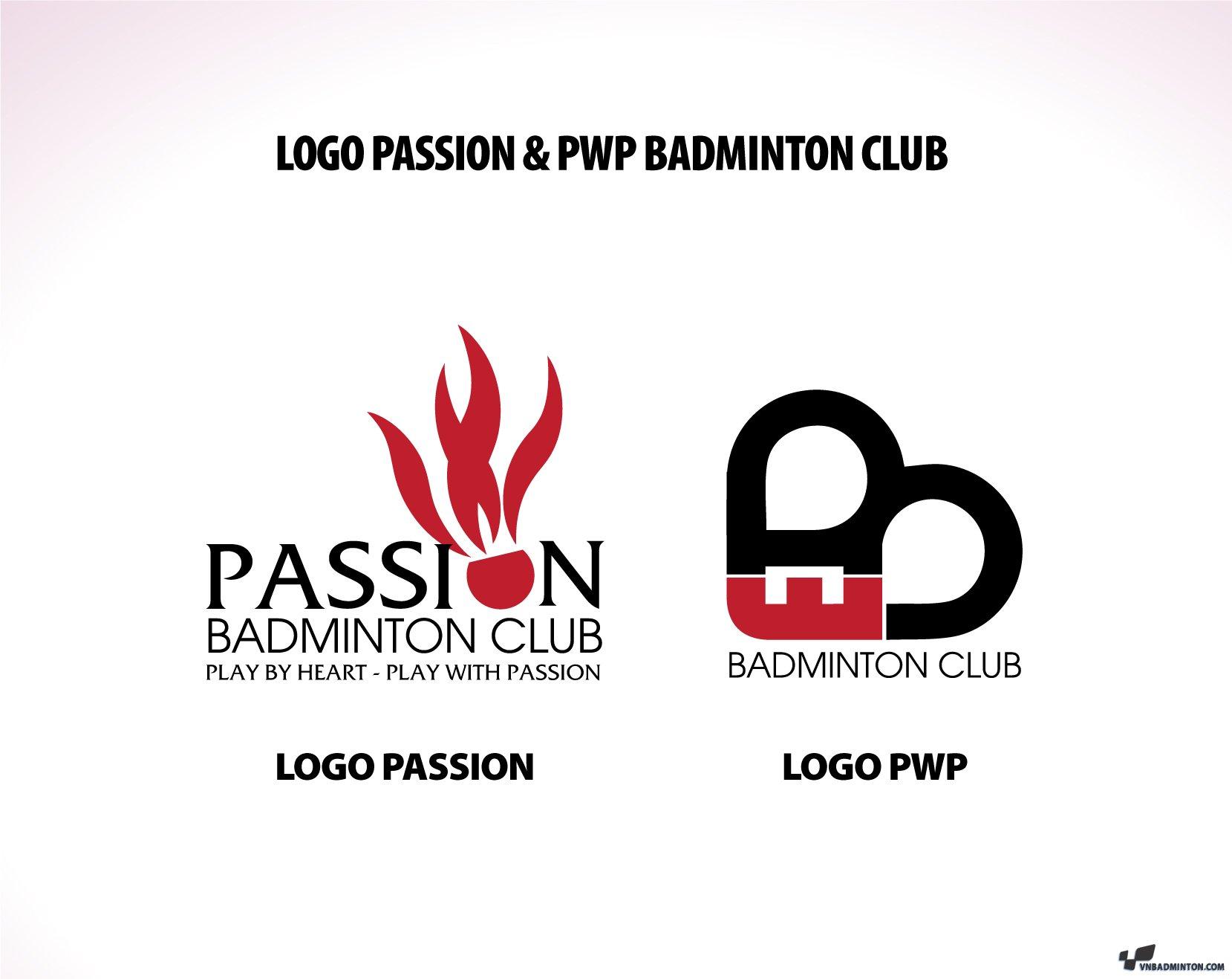 Logo_Badminton.jpg