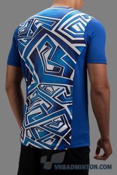 men-ironaii-patterned-v-neck a085_men-left.jpg