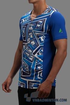 men-ironaii-patterned-v-neck a085_men-right.jpg