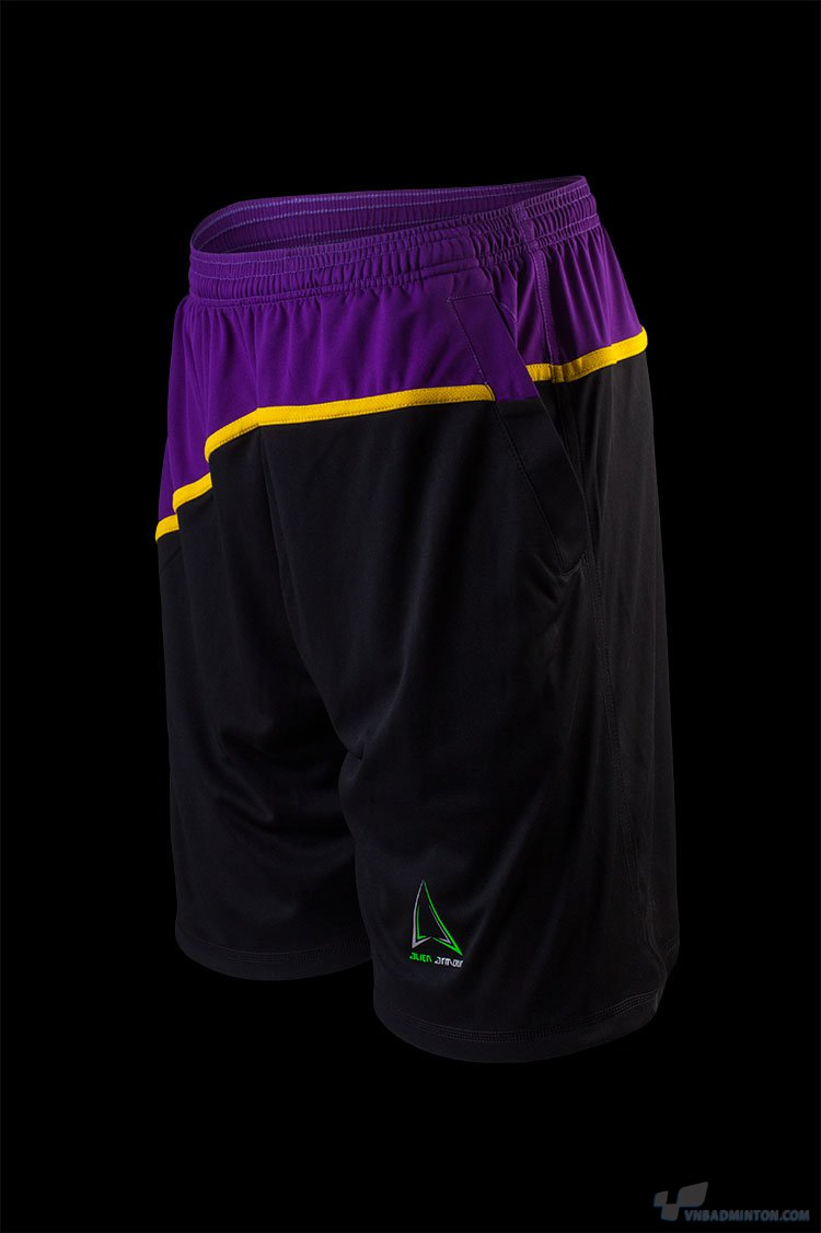Men's Irona I Tennis Shorts S001 PP_front.jpg