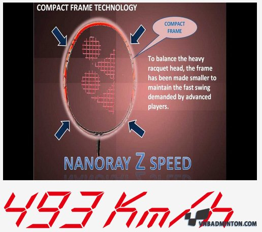 nanorayZSpeed_zps94b9414c.jpg