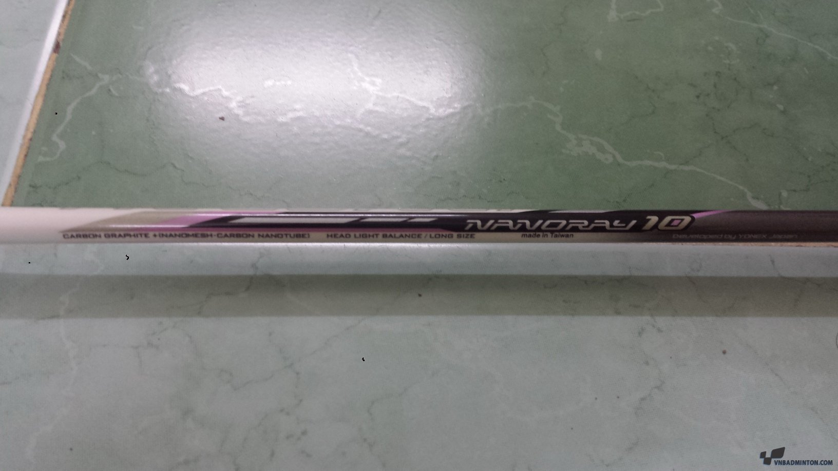 NNR 10 (3).jpg