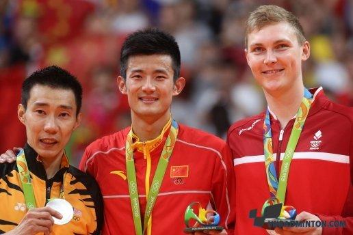 olympic-medallists-1431.jpg