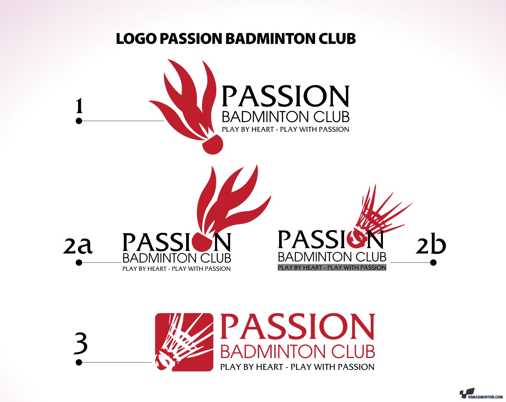 Passion_Logo_Badminton.jpg
