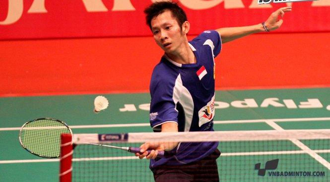 SEA_Games_27_Tien_Minh_VTV_8122013.jpg