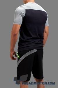 set-zipper-custom-original-men-bottom.jpg