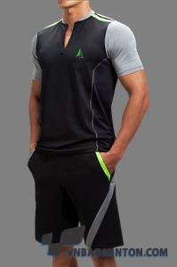 set-zipper-custom-original-men-left.jpg