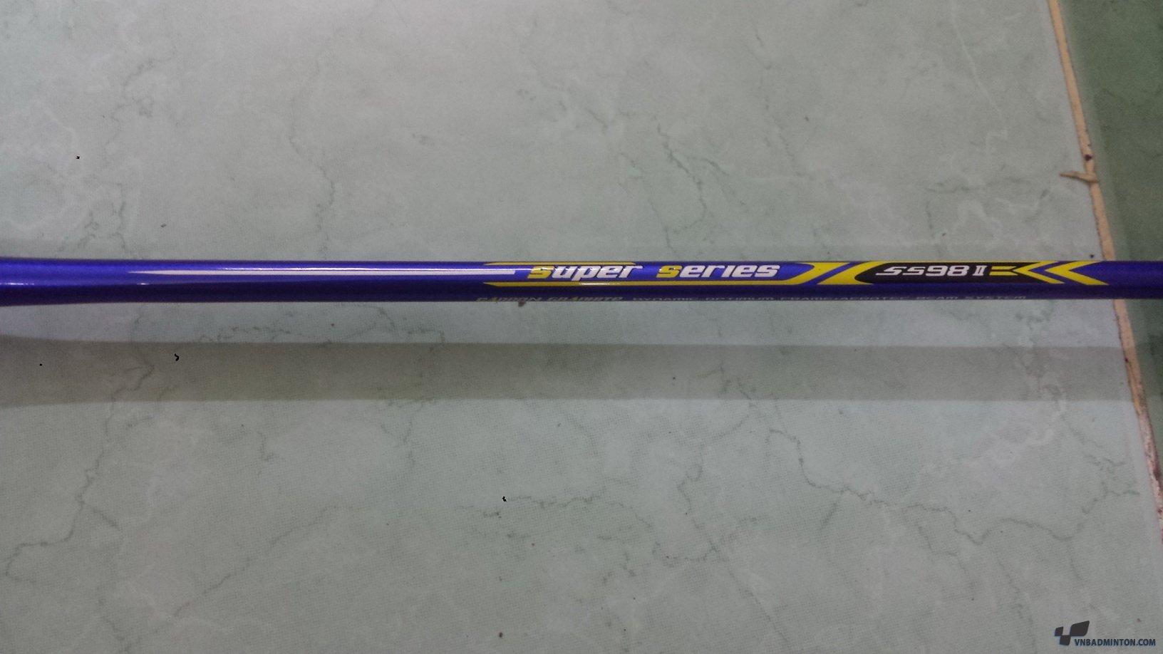 SS 98 II (3).jpg
