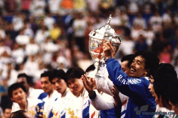 Thomas Cup 1992.jpg