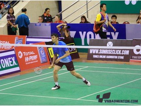 Tien-Minh-1.jpg