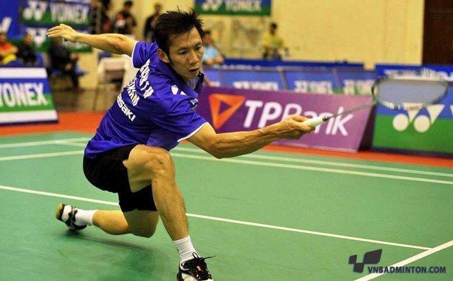 tien-minh-cau-long-2015-badminton.jpg