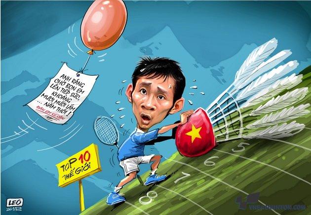 Tien-Minh.jpg