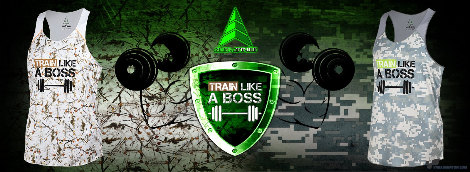 train like a boss.jpg