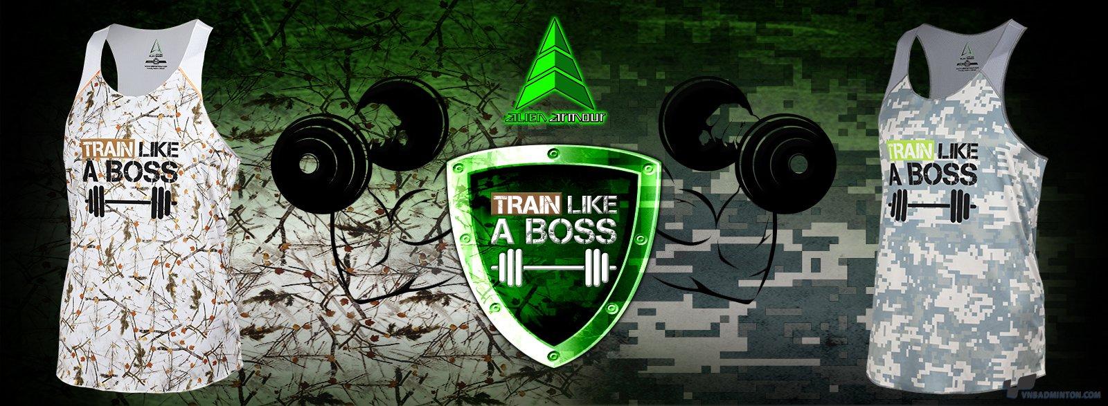 train like a boss.jpg