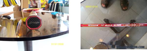 upload_2013-9-19_8-20-34.png