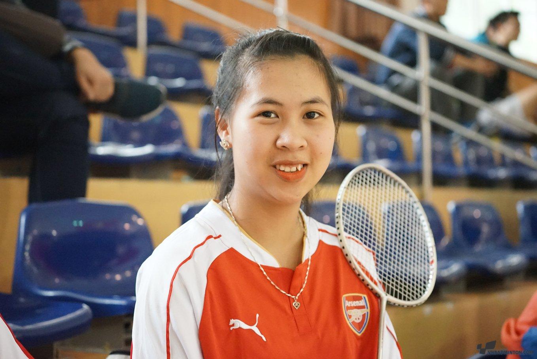 VDV Nong Thi Thanh Huyen.jpg