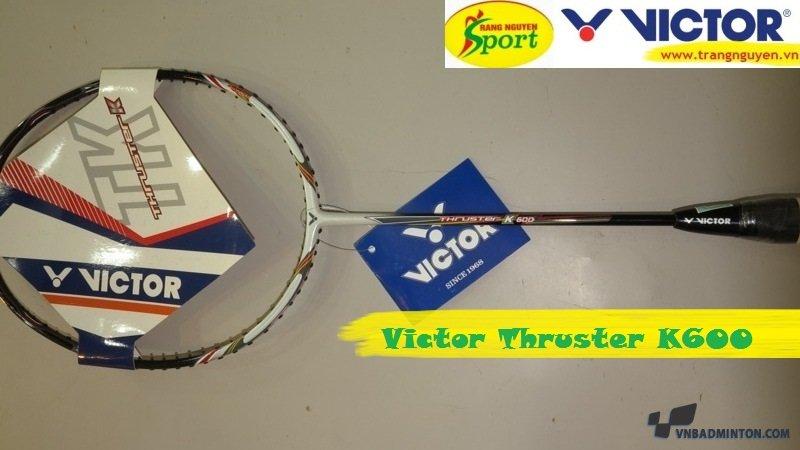Victor-Thruster-k600-1820k.JPG