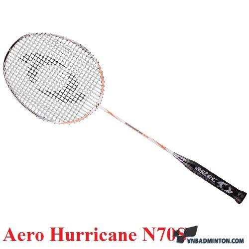 Vot-cau-long-astec-Aero-Hurricane-N70S.jpg