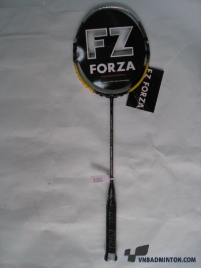 vot cau long FORZA Armor Speed-990 gia 2.200k.JPG
