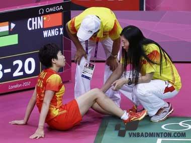 WangXin_AP_NEW.jpg