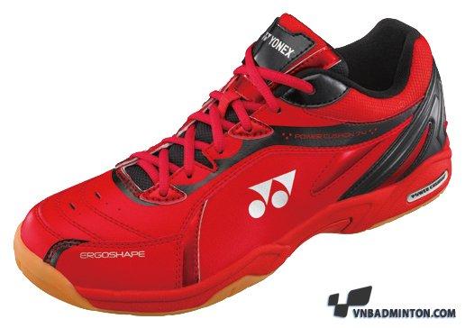 yonex-badminton-shoes-shb-74-ex-red-and-black-.jpg