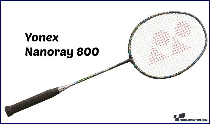 yonex-nanoray-800-badminton-racket1.jpg