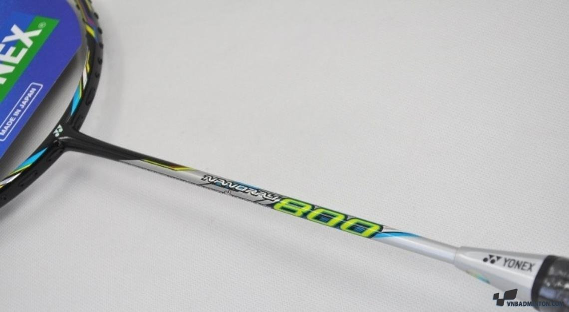 yonex-nanoray-800-offer-price-worth-20131123043406.jpg