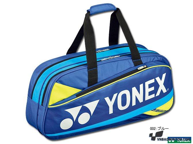 yox-bg14-bag1501w_1.jpg