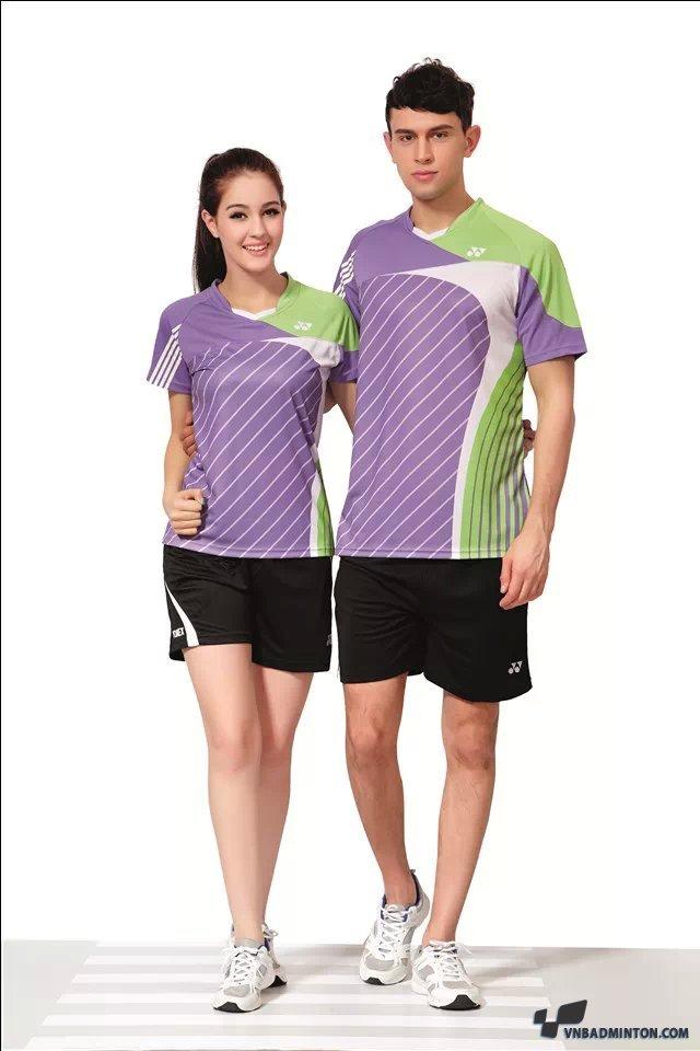YY吸湿排汗紫色1536.jpg