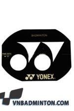 yyKetcher-logo-t.wm.jpg