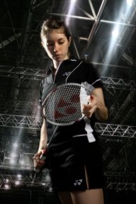 love.badminton