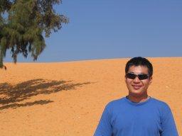 Man Huynh