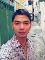 Tien Ho