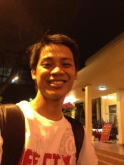 Luyen Dinh Tien
