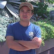 Tony Chánh