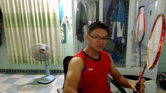 longthan479