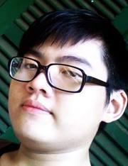Vinh Nguyễn