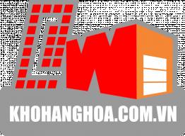 khohanghoa01