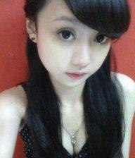 heno_trangxinh2